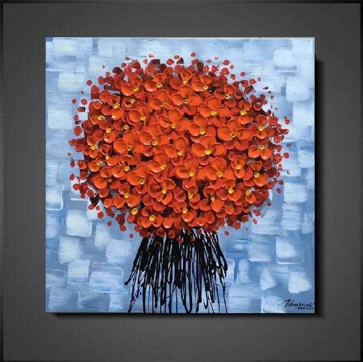 Konst och Tavlor online